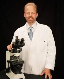 Dr_Robert_Young-alkaline-diet-health-tips
