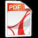 alkaline diet foods list PDF
