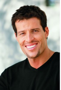 anthony_robbins_alkaline-diet