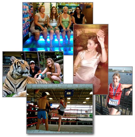 laura-wilson-alkaline-diet-health-tips-fitness-fun-collage2