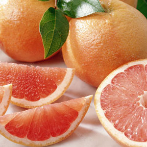 alkaline fruits, grapefruit diet, are fruits alkaline?