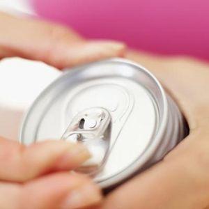 acid foods to avoid soda drinks acidic