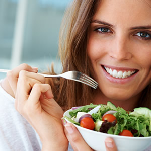 Discover the benefits of the alkaline diet today for excellent heaklth adn weight control
